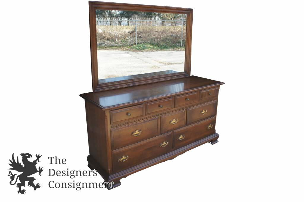 The Designers Consignment Dayton S Premier Consignment