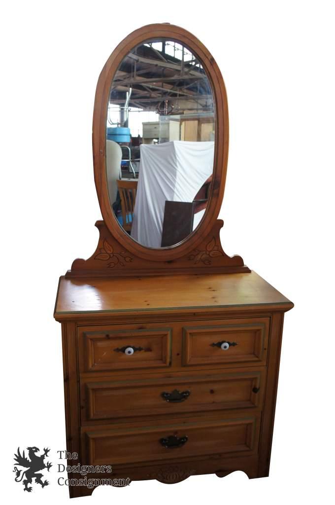 . Young Hinkle Bedroom Furniture Cape Cod   Bedroom Design Ideas
