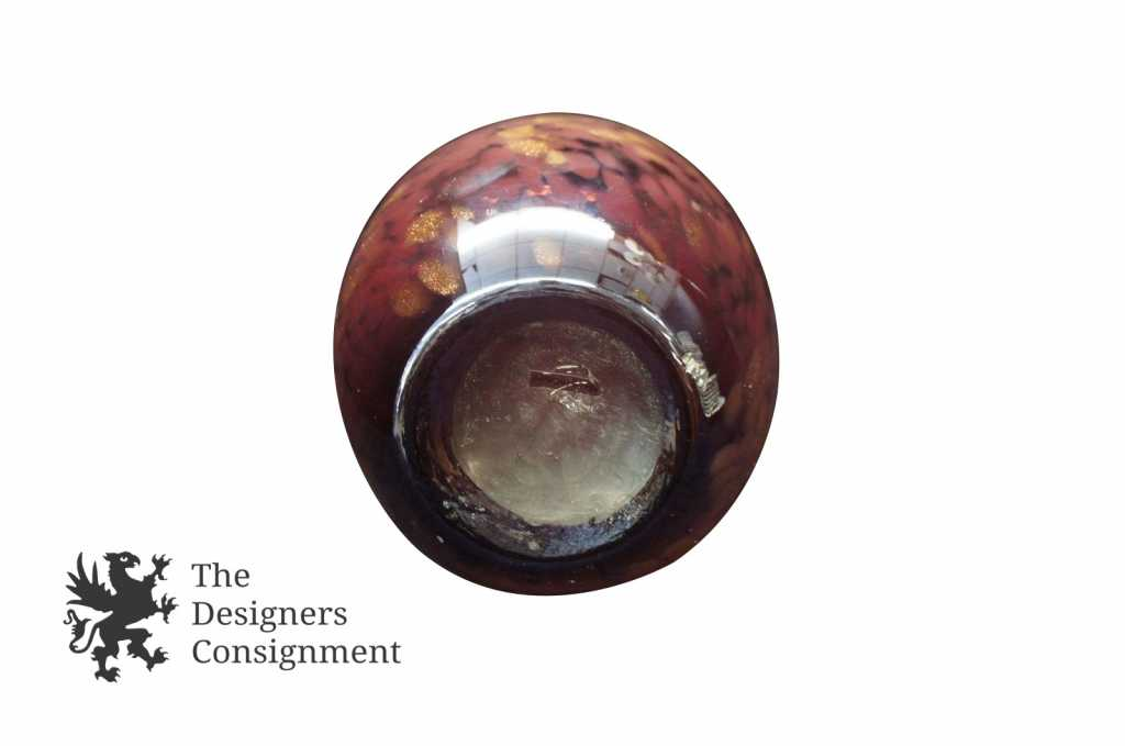 The Designers Consignment | Dayton\'s Premier Consignment Gallery